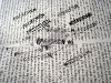 postkastell productions