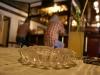 sailor's bar
