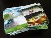 © urfahraner kitsch.karten.manufaktur, edition 1