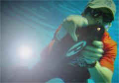 dj_acid_buzz_diving_web.jpg