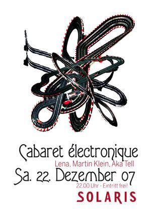 cabaret_0712.jpg