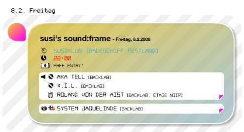 soundframe08hp.jpg