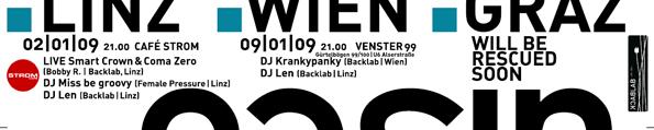 discolab0109_back2