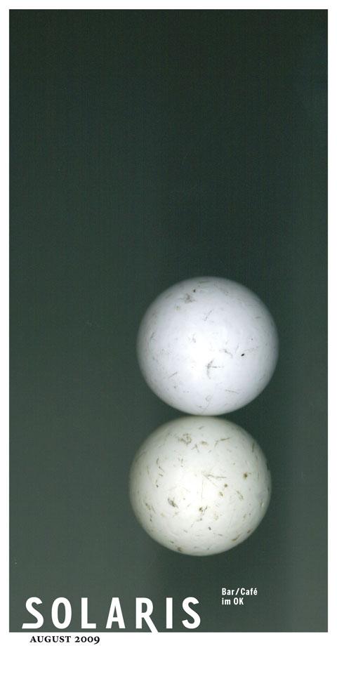 solaris 0908 1 A.G.Trio   New Website