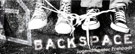 backspace_header