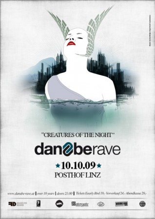 danube2009 318x450 label news at backlab