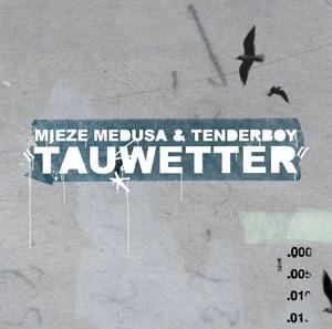tauwetter von mieze medusa & tenderboy