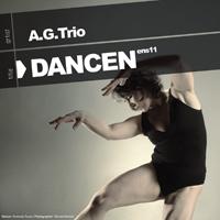 cover dancen200x200 A.G.Trio releases Dancen